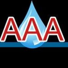 Aaa Affordable Plumbing Heating Amp Airconditioning Plumber
