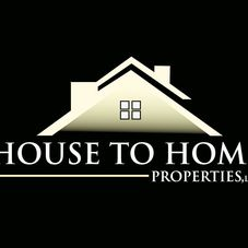 House to Home Construction, LLC