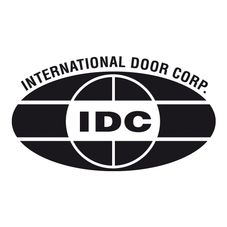 International Door Corp  sc 1 st  Porch & International Door Corp. Garage Door Specialist - Lewiston ME ...