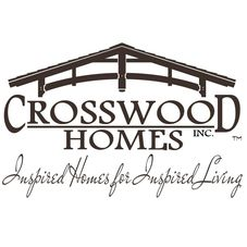 Crosswood Homes Inc 719822 1000