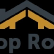 Tip Top Roofing Inc.
