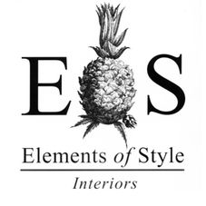 Elements Of Style Interiors Inc