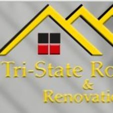 Bathroom Remodeling Quincy Il tri state roofing & renovations. remodeling contractor - quincy