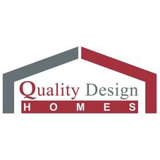 Quality Design Homes. Home Builder - Lewiston, ID. Projects ...