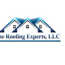 The Roofing Experts, LLC