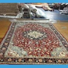 Attractive Rug Cleaning Chicago