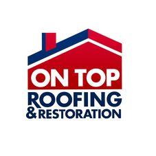 On Top Roofing U0026 Restoration