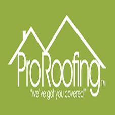 Pro Roofing NW Inc.