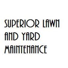 Superior Lawn And Yard Maintenance Llc Landscaping