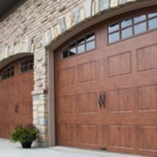 Affordable Door LLC & Affordable Door LLC. Garage Door Specialist - Lorton VA. Projects ... Pezcame.Com