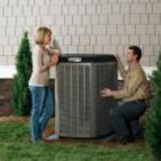 Premier Indoor Comfort Systems, LLC. HVAC Contractor - Canton, GA ...