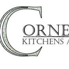 Cornerstone Kitchens And Baths LLC