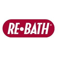 Remodel Bathroom Greensboro re-bath of the triad -greensboro. remodeling contractor