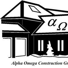 Alpha Omega Construction: Charlotte