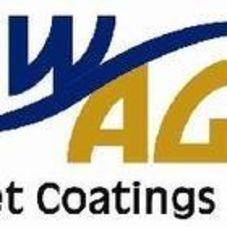 New Age Cabinet Coatings. Cabinet Refacing & Restoration Service ...