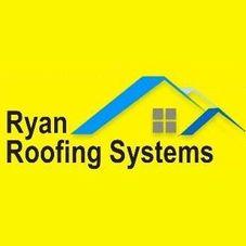 Ryan Roofing U0026 Construction