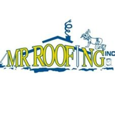 Mr Roofing, Inc And REPOWER South San Francisco