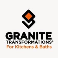 Granite Transformations San Diego   Kitchen   Bathroom RemodelingGranite Transformations San Diego   Kitchen   Bathroom Remodeling  . San Diego Kitchen And Bath Remodel. Home Design Ideas