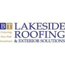 B.T. Lakeside Roofing, Inc.