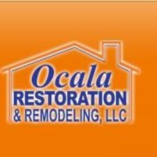 Ocala Restoration Remodeling Llc Remodeling Contractor Ocala Fl Projects Photos