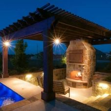 dfw creative homes & renovation, llc. remodeling contractor - fort