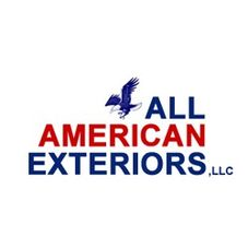 All American Exteriors, LLC. General Contractor - St Louis Park ...