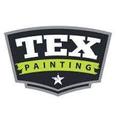 Tex Painting Painter Austin Tx Projects Photos Reviews And More Porch