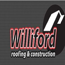 Williford Roofing Inc