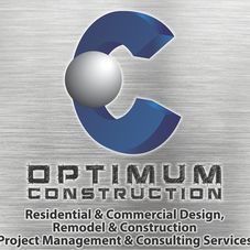Bathroom Remodel Yuma Az optimum construction. general contractor - yuma, az. projects
