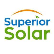 Superior Solar Systems Inc Solar Energy Service