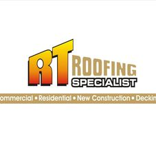 RT Roofing Specialist Inc.  sc 1 st  Porch & RT Roofing Specialist Inc. Roofing Contractor - Poway CA ... memphite.com