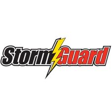 Storm Guard Of Western Houston Roofing Contractor