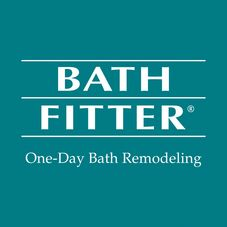 Bath Fitter Remodeling Contractor Greensboro Nc Projects