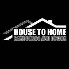 House to home designs inc