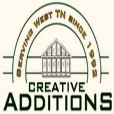 Creative Additions Remodeling Contractor Jackson Tn