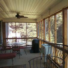 Ricky S Home Improvement General Contractor Danville