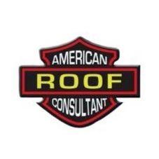 American Roof Consultant
