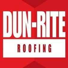 Dun Rite Roofing Inc