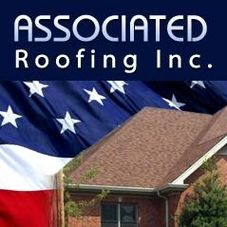 Associated Roofing Inc Roofing Contractor Lebanon Tn