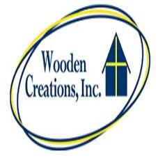 Wooden Creations Inc Home Builder Gonzales La