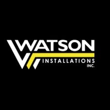 Watson Installations Flooring Contractor Indian Trail