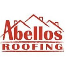 Abellou0027s Roofing LLC