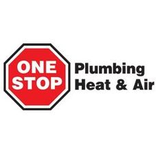 One Stop Plumbing Heating And Air