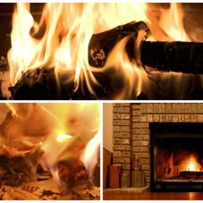 Louisville Fireplace Company. General Contractor - Louisville, KY ...