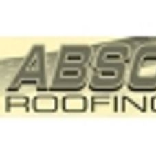 Absolute Roofing Of Southwest Florida
