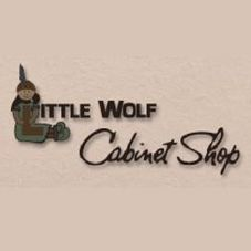 LITTLE WOLF CABINET SHOP. Cabinet Maker - New York, NY. Projects ...