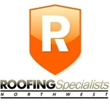 Roofing Specialists Northwest