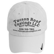 Tucson Roof Coatings