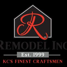 The 10 best remodeling contractors in kansas city mo 2018 porch remodel inc remodeling contractorskansas city malvernweather Gallery
