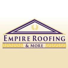 Empire Roofing And More LLC